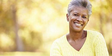 Platelet Rich Plasma (PRP) Therapy Guarantee