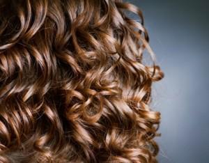 hair1-300x234