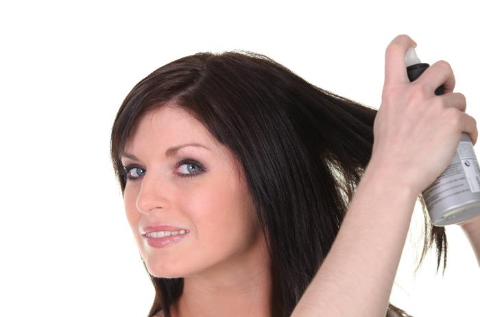 hairspray3a