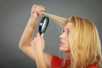 hair loss,