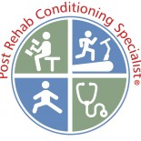 Certification PRCS logo (1)