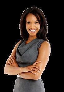 Commercial Real Estate Broker License
