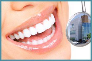 dental real estate