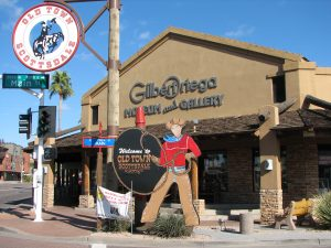 old_town_scottsdale_commercial_real_estate
