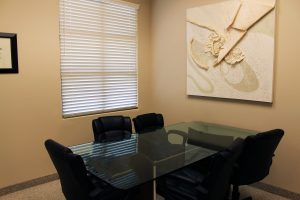 Tempe commercial properties
