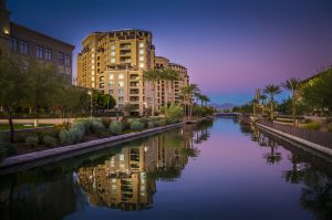 phoenix commercial real estate