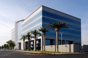 Offices for Lease in Phoenix