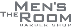 Men's Room Barbershop