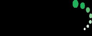 spilogosmallnoletters
