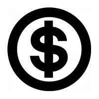 meraglim_inflation_blog_innerimage2