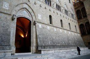 Italian Referendum Fallout