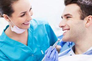 Mer Bleue Dental Orleans