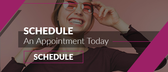 Schedule An Appointment At Orleans Dentist