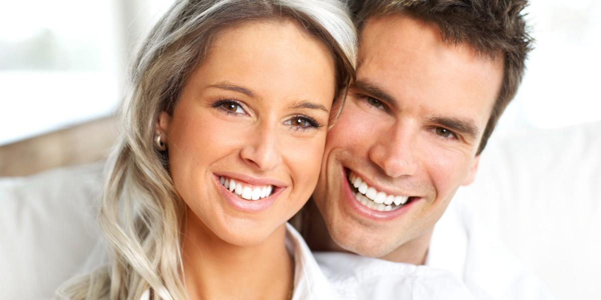 Dental Bonding Orleans