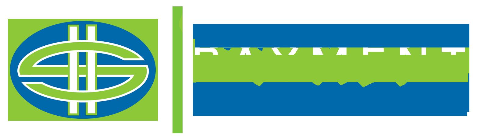 Merchant Payment Services