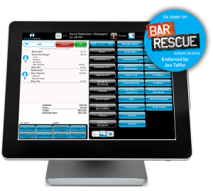 Best Point Of Sale System For Restaurants Restaurant And