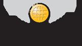 affiliate-logo-01