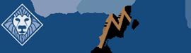 affiliate-logo-04