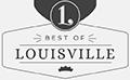 louisville-logo