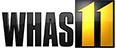 whas-11-logo-new