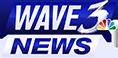 wave-3news