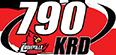 840-logo