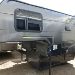 Travel Lite RVs for Sale in Denver - Find Your Home on Wheels