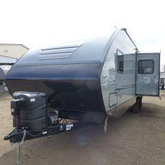Travel Lite RVs for Sale in Denver - Find Your Home on