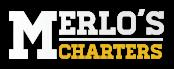 Merlos Charters