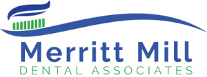 MERRITT MILL DENTAL ASSOCIATES