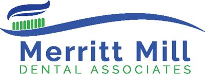 MERRITT MILL DENTAL ASSOCIATES