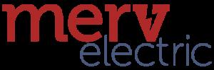 Merv Electric