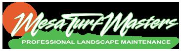 Mesa Turf Masters LLC
