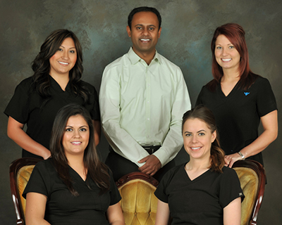 Mesquite-Dental-Staff-Photo-Cropped