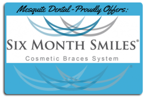 Comestic Dentistry In Mesquite Texas