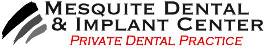 Mesquite Dental