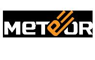 Meteor Logistics