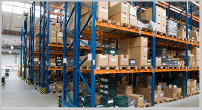 service_warehousing