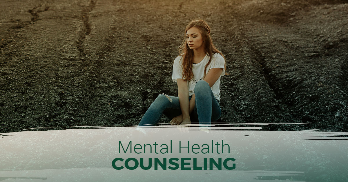 Drug Counseling Detroit Learn About Counseling Options