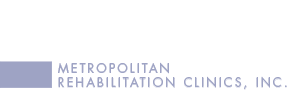 Metropolitan Rehabilitation Clinics, Inc.