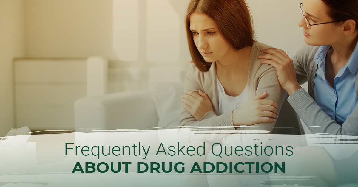 Women Need Answers On Drug Use During >> Drug Addiction Answers To Your Questions Metropolitan