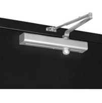 Door Closer Hardware