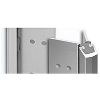 Door Hinge Hardware