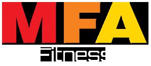 MFA Fitness