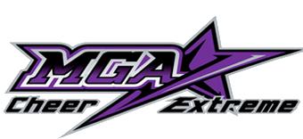 MGA Cheer Extreme