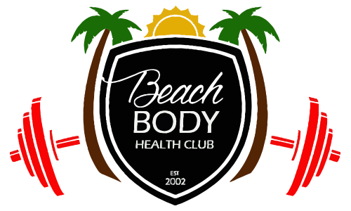 Beach Body Health Club