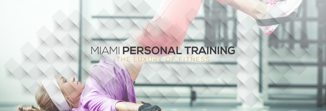 Get the body you want with our luxury fitness training programs.