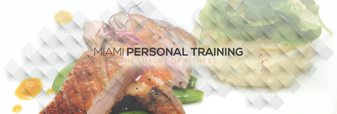 Get gourmet meals delivered to your door with our custom nutrition plan.