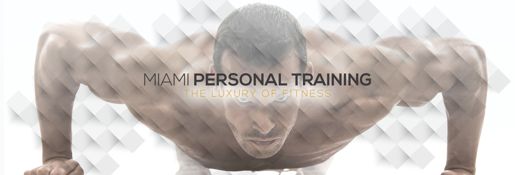 In home personal training miami nutrition programs florida vip your source for in home personal training in miami 1betcityfo Image collections