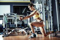 Machines Exercises